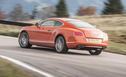 2013-bentley-continental-gt
