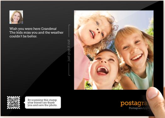 postagram_hand.1435864417