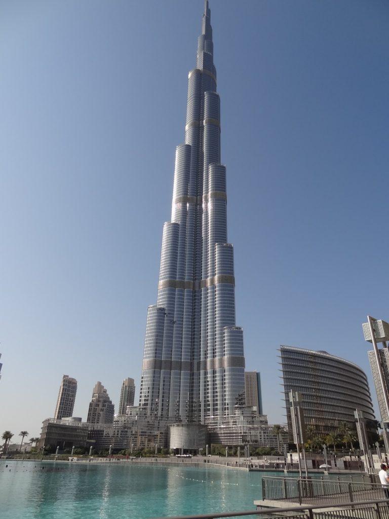 Burj-Khalifa-2